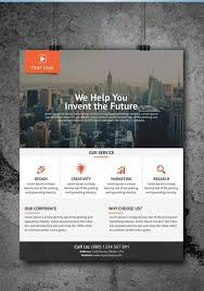 62 best designs for churches images on pinterest flyer template
