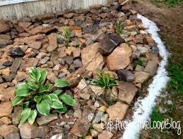 103 best flower beds images on pinterest gardening flower