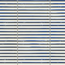 venetian blinds seamless texture tile stock photo picture and