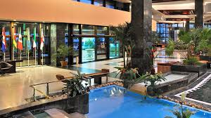 cuba geographic sites hotels bookings travel reservations