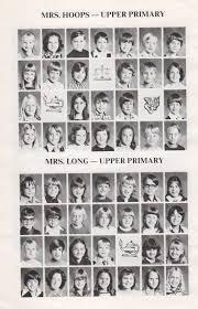school yearbook pictures 1975 1976 kinder elementary school miamisburg ohio yearbook