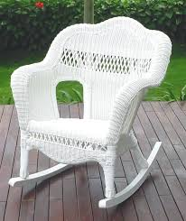 Outdoor Wicker Swivel Chair Wicker Rocking Chairs Outdoor Click To Enlarge Outdoor Wicker