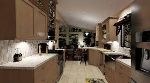 Chief Architect Kitchen Design by Pamdesigns The Artist Formerly Known As Kitchen Designer Page 3