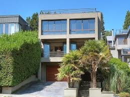 house plans with rooftop decks house plans with roof deck internetunblock us internetunblock us