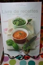 recettes cuisine plus le monsieur cuisine silvercrest de chez lidl charlotteblabla