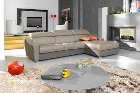canapés de qualité canapé qualité mooi cuir center canape avec salon les canapés de