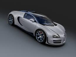 bugatti veyron sedan bugatti veyron grand sport vitesses supercar visits jay leno u0027s