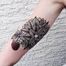 great geometric shapes in jessica svartvit u0027s tattoos home dezign