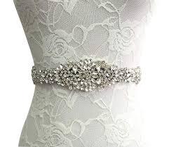 bridal belt top 10 best bridal belts sashes