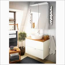Bamboo Bathroom Furniture Bathroom Design Bamboo Bathroom Cabinets Beautiful Bathroom