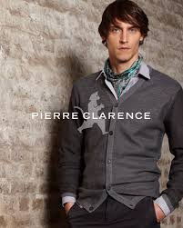 Pierre Clarence - pierre_clarence400x500