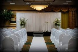 pipe and drape wedding is anyone doing pipe and draping for their wedding weddings