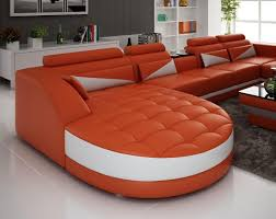 Sectional Sofa With Double Chaise Double Chaise Sectional Large Size Of Sofas Lounge Sofa 15 8