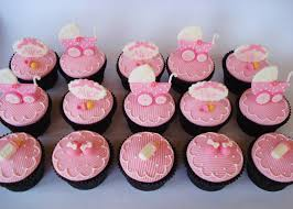 240 best baby shower images on pinterest baby cakes baby