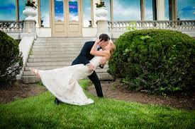 Wedding Photographers Nj Award Winning Jason Giordano Wedding And Event Photography Nj