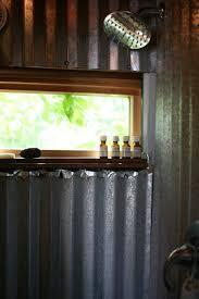 lovely and simple tiny house bathroom ideas ideas lavender