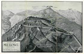 Underground Railroad Map Inside L A U0027s Dark Network Of Deserted Underground Tunnels Los
