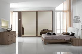 Bedroom Sets Italian Italian Bed Bedroom Set Procida 02