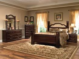 bedroom expansive cool bedroom sets for teenage girls ceramic