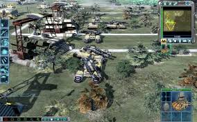 command and conquer android 5 like command conquer 3 tiberium wars for android 2018