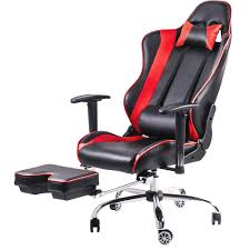 gt 400 racing office chair office racing chairs fk automotive