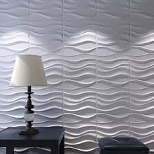 Planked Usa Wall Art Panels by 3d Wall Panels 3d Wall Tiles 3d Wall Art 3d Wall Decor
