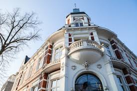 Einwohnermeldeamt Bad Kreuznach Start Finde Deine Einrichtung