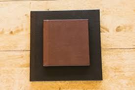 5x5 Album Boudoir Albums Virginia Beach Boudoir Curves Boudoir