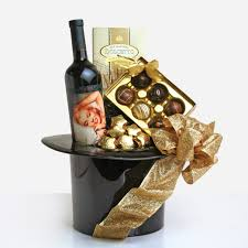 wine basket ideas classic marilyn merlot wine gift wine shopping mall