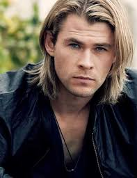 famous hair styles for tall mens best 25 long haircuts for men ideas on pinterest men s long