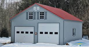 100 detached car garage detached garage with breezeway