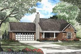 ranch home plans with front porch house plan 153 1443 2 bedroom 1067 sq ft ranch home