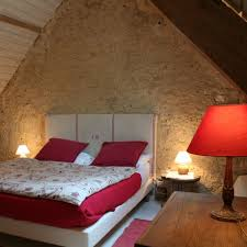 chambres d h es wissant la ferme du dizacre charming bed and breakfasts bedbreakfast be