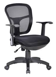 Office Furniture Herman Miller by Chair Aeron Chair Back Increasingly Transforming Home Office