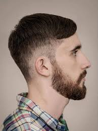 how to do a fade haircut on yourself 15 best drop fade haircut how to get drop fade haircut atoz