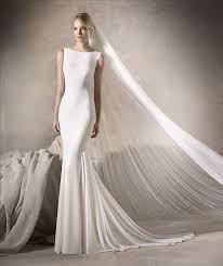 la sposa wedding dresses la sposa by pronovias wedding dresses designer bridal from la