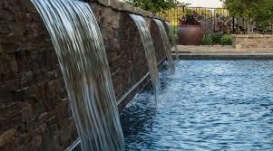 Luxury Pool Design - luxury pools field of dreams outdoor living u0026 landscapes
