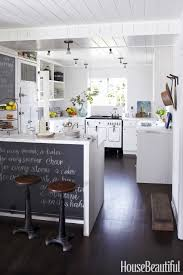 Kitchen Island As Table by Family And Kid Friendly Kitchens Family Kitchen Ideas