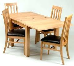 Small Folding Table Ikea Dining Table Wood Folding Dining Table Ikea Impressive Wooden