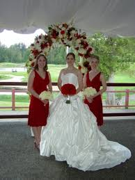 wedding arches canada 25 best wedding arch images on floral arch wedding