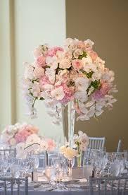 center pieces flowers centerpieces for wedding best 25 wedding flower
