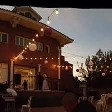 wedding venues bakersfield ca junior league of bakersfield s community center venue 46 photos