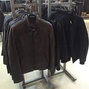 danier leather outlet danier factory outlet closed leather goods 2650 clair