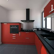 prix element de cuisine meuble de cuisine en bois cuisine mosaaque meubles bois