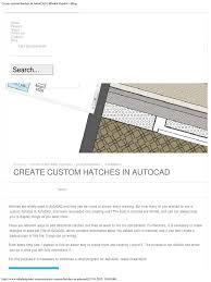 autocad drawhatch auto cad computing