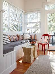 sunroom ideas 20 small and cozy sunroom design ideas home design and interior