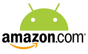 which amazon app for black friday amazon app store android community page 2