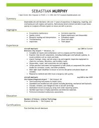 objective for healthcare resume bike mechanic sample resume cover letter for manufacturing bike mechanic sample resume resume examples for healthcare resume mechanic resume mechanic resume mechanical design engineer