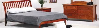 Mattress For Platform Bed Platform Beds Bedrooms More