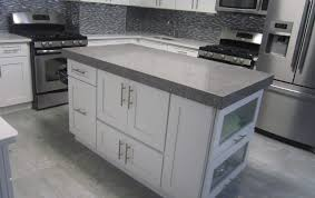 ftw simple kitchen remodel cost tags kitchen remodel on a budget